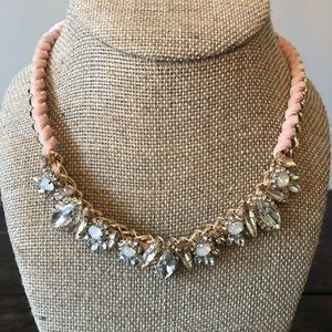 Chloe + Isabel Joie Necklace